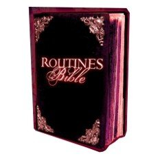 Routines Bible