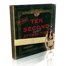 10 Second Sexual Attraction (10SSA)