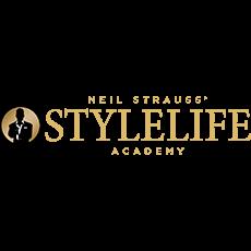 Style's Stylelife Academy Program