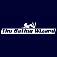 The Dating Wizard: Secrets To Success With Women