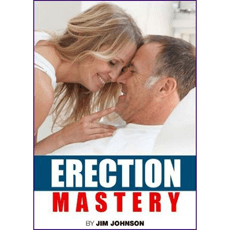 Erection Mastery