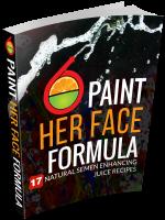 Paint Her Face Formula