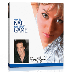 Nail Your Inner Game