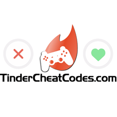 Tinder Cheat Codes