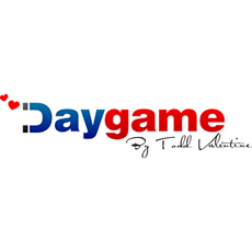Daygame by Todd