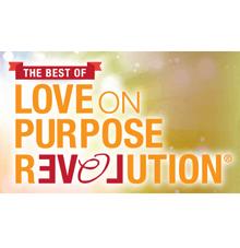 Love On Purpose Revolution
