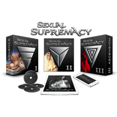 Sexual Supremacy