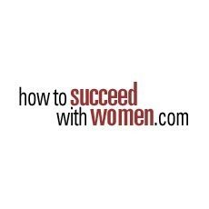 How To Succeed With Women: Phone And In Person Coaching