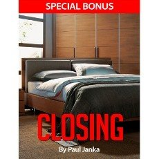 Closing (Janka Method)