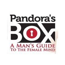 Pandoras 32 Week P.h.D In Female Sexual Psychology