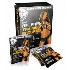 The Girlfriend Training Program