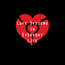 Interview Series Vol. 36 Love Systems In Everyday Life
