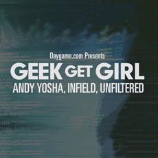 Geek Get Girl