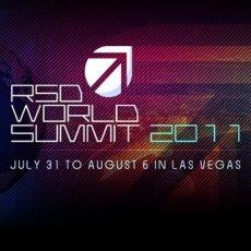 RSD World Summit 2011