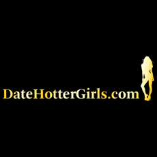 Date Hotter Girls (DHG)