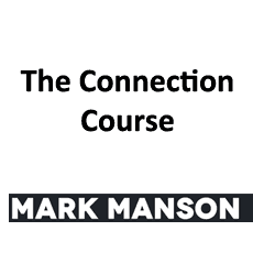 The Connection Course