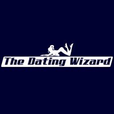 The Dating Wizard In Person Consultation