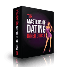 The Masters of Dating Inner Circle