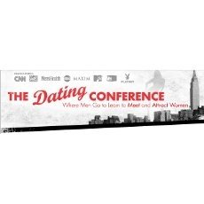The Dating Conference 2011
