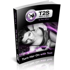 Text 2 Sex (T2S)