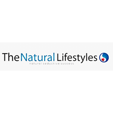 The Natural Lifestyles Euro Tour 2011
