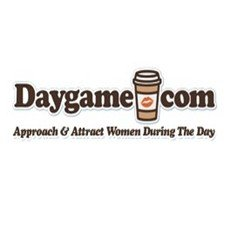 Daygame Exposed