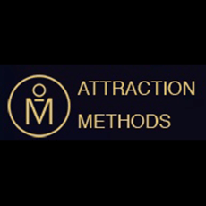 Attraction Methods Phone Coaching