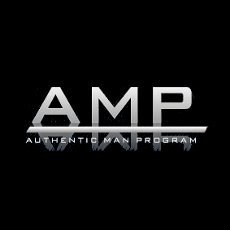Authentic Man Program (AMP)