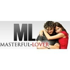 Certified Masterful Lover Coaching