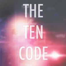 The Ten Code