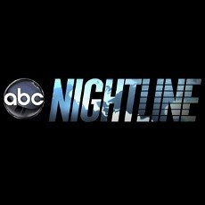 Dr Paul Talks About Love At First Sight On ABC Nightline