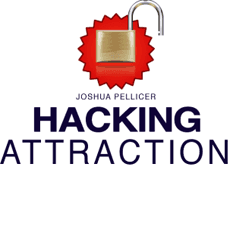 Hacking Attraction
