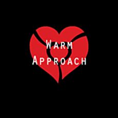 Interview Series Vol. 13 Warm Approach