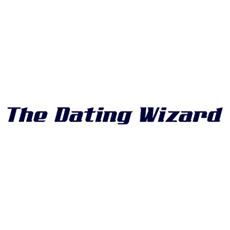 The Dating Wizard Phone Consultation