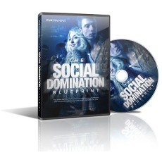 Training 3 the social domination blueprint