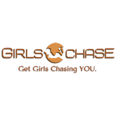 Girls Chase Email Coaching Package