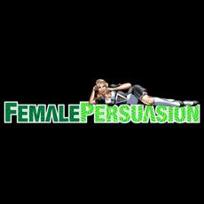 Female Persuasion