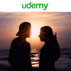 Get Fit To Get Dating: How to Meet Your Dream Woman