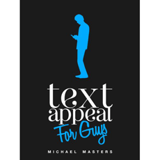 TextAppeal - For Guys