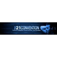 The 21 Convention 2010