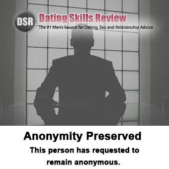 Introducing eHarmony s New Profile Advisor