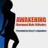 Awakening Dominant Male Attitudes