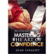 The Alpha Male's Guide to Mastering the Art of Confidence