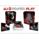 BJ Power Play
