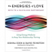 The Energies of Love - Invisible Keys to a Fulfilling Partnership