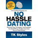 No Hassle Dating