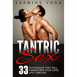 Tantric Sex: 33 Techniques that will Transform your Love Life Forever