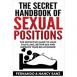The Secret Handbook of Sex Positions