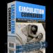 Ejaculation Commander