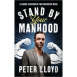 Stand By Your Manhood - A Game-Changer for Modern Men